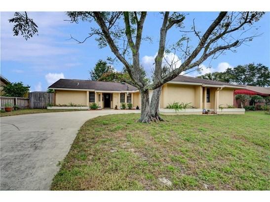 2490 Pine Tree Circle Dr , Orange City, FL - USA (photo 3)
