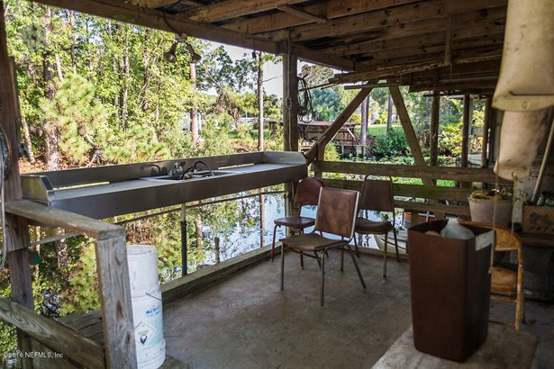 103 Ross , Satsuma, FL - USA (photo 3)