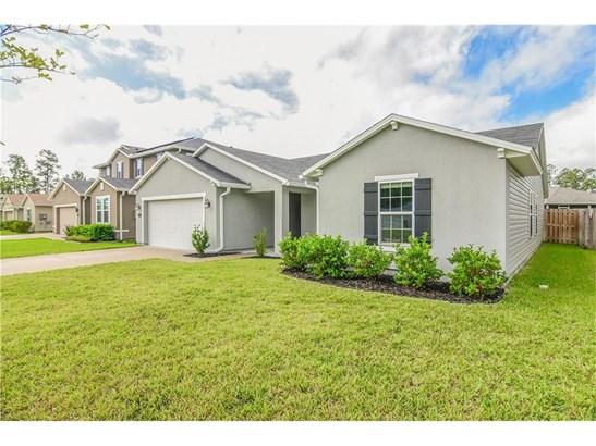 76882 Timbercreek , Yulee, FL - USA (photo 3)