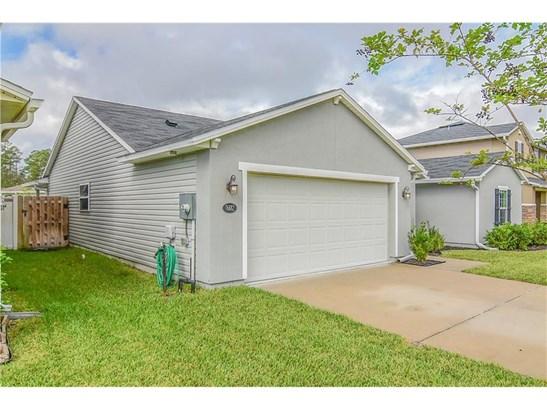 76882 Timbercreek , Yulee, FL - USA (photo 4)