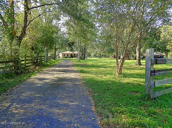 13596 Old Plank , Jacksonville, FL - USA (photo 2)
