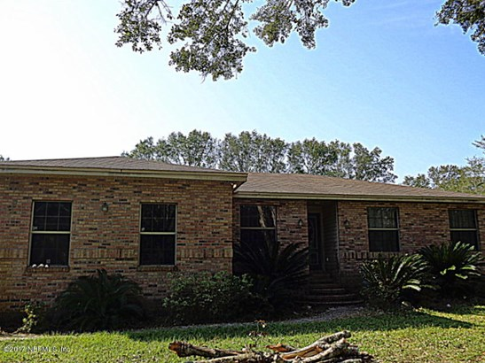 13596 Old Plank , Jacksonville, FL - USA (photo 4)