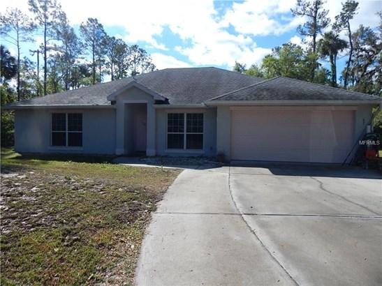 87 Myrtle , Sanford, FL - USA (photo 1)