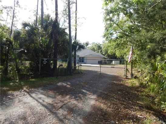87 Myrtle , Sanford, FL - USA (photo 3)