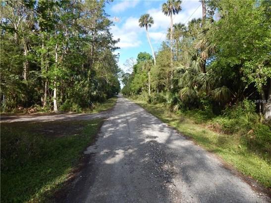 87 Myrtle , Sanford, FL - USA (photo 4)