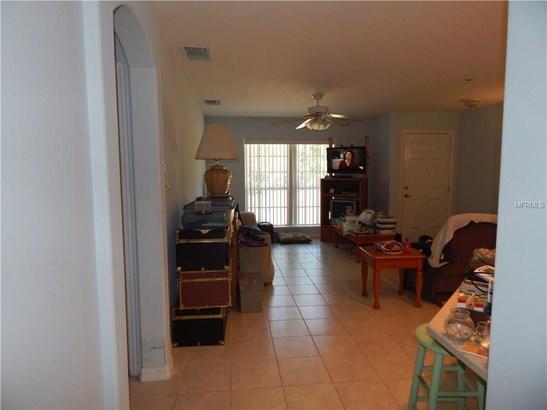 87 Myrtle , Sanford, FL - USA (photo 5)