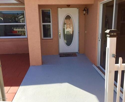 5463 Landis , Port Orange, FL - USA (photo 1)
