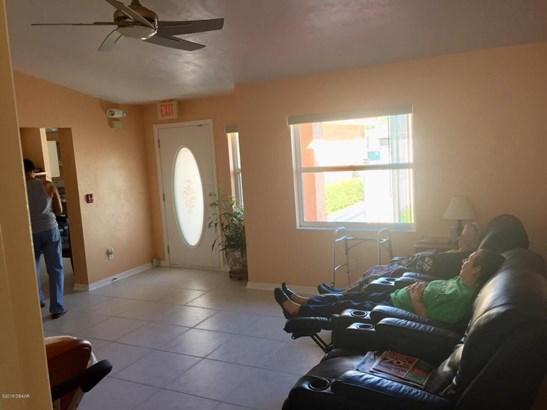 5463 Landis , Port Orange, FL - USA (photo 2)