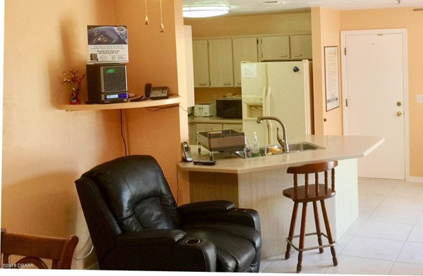 5463 Landis , Port Orange, FL - USA (photo 3)