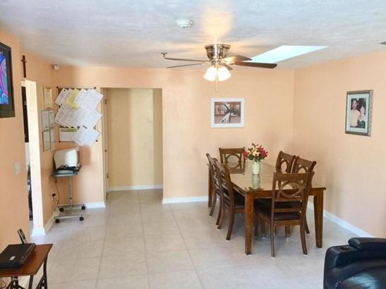 5463 Landis , Port Orange, FL - USA (photo 4)
