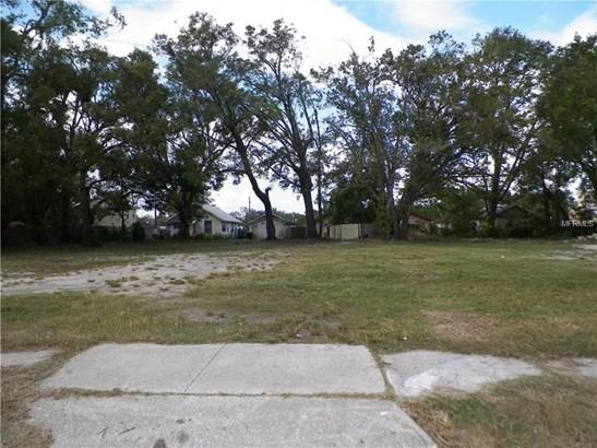 817 Livingston , Orlando, FL - USA (photo 1)