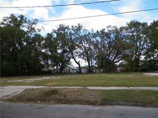 817 Livingston , Orlando, FL - USA (photo 3)