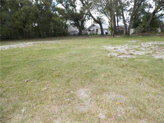 817 Livingston , Orlando, FL - USA (photo 5)