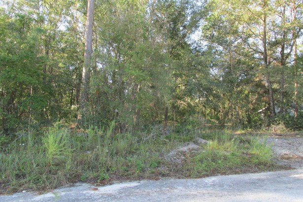 Lot 85 73rd , Starke, FL - USA (photo 2)