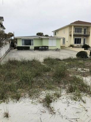 3211 Ocean , Jacksonville Beach, FL - USA (photo 1)