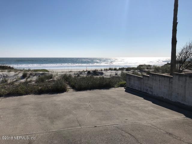 3211 Ocean , Jacksonville Beach, FL - USA (photo 2)