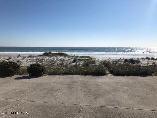3211 Ocean , Jacksonville Beach, FL - USA (photo 3)