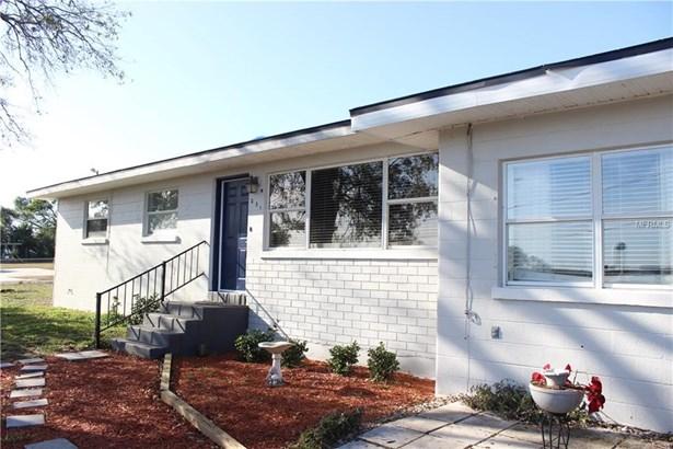 231 Ridge Manor Dr , Lake Wales, FL - USA (photo 1)