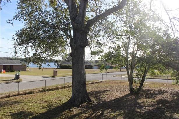 231 Ridge Manor Dr , Lake Wales, FL - USA (photo 4)