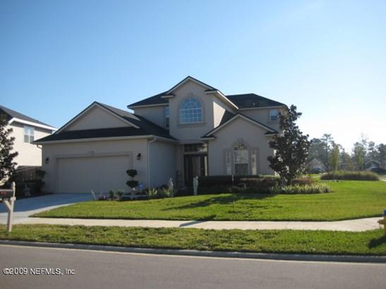 11767 Blueberry , Macclenny, FL - USA (photo 1)