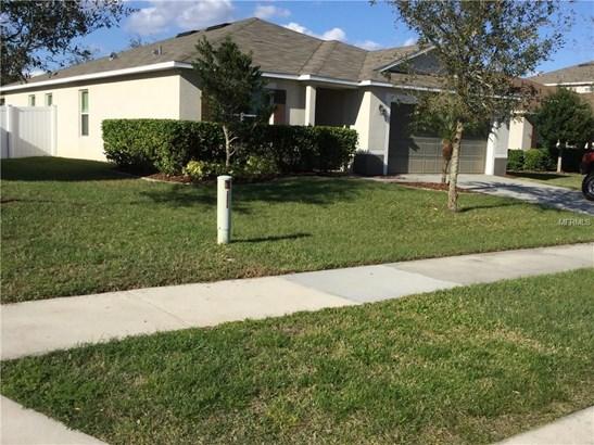 1581 Brandywine , Tavares, FL - USA (photo 2)