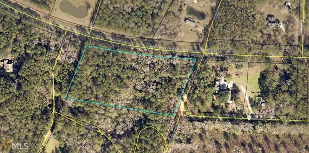 0 V/l Sanders Estate , Waverly, GA - USA (photo 1)