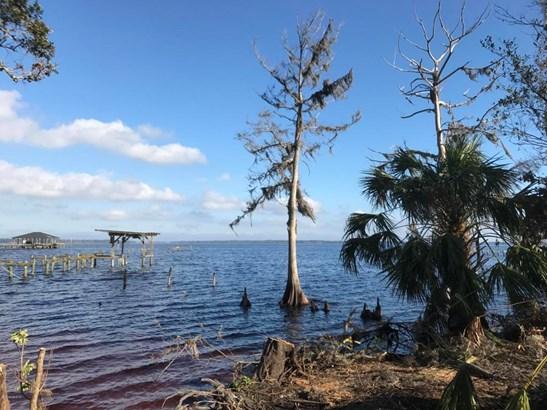 4661 Raggedy Point , Fleming Island, FL - USA (photo 1)