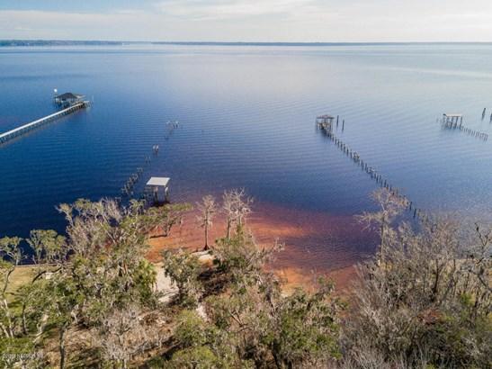 4661 Raggedy Point , Fleming Island, FL - USA (photo 2)