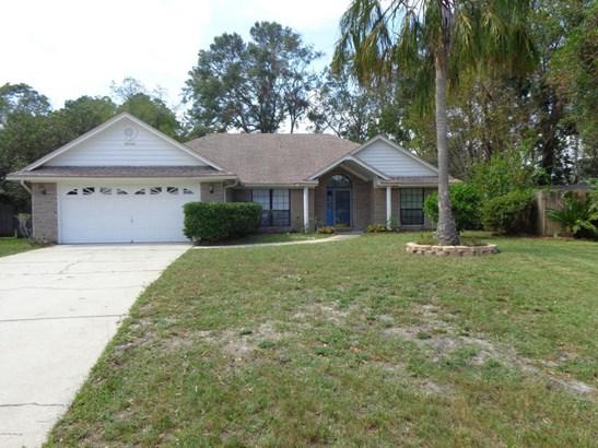 2840 Sans Pareil , Jacksonville, FL - USA (photo 2)