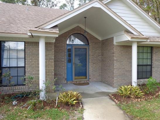 2840 Sans Pareil , Jacksonville, FL - USA (photo 3)