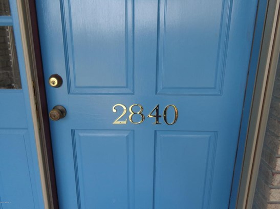 2840 Sans Pareil , Jacksonville, FL - USA (photo 4)