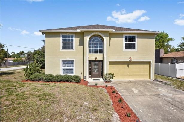 991 Loren , Deltona, FL - USA (photo 1)
