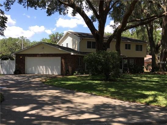 1416 Grandview Blvd , Kissimmee, FL - USA (photo 3)