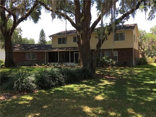 1416 Grandview Blvd , Kissimmee, FL - USA (photo 4)