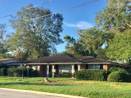 1322 Carlotta , Jacksonville, FL - USA (photo 1)
