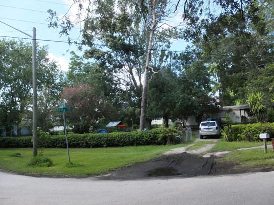 13656 Betty , Jacksonville, FL - USA (photo 1)