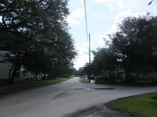 13656 Betty , Jacksonville, FL - USA (photo 2)