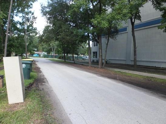 13656 Betty , Jacksonville, FL - USA (photo 4)