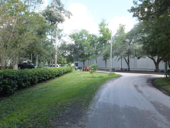 13656 Betty , Jacksonville, FL - USA (photo 5)