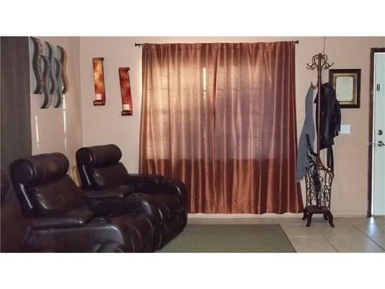 935 Joe 1 1, Orange City, FL - USA (photo 4)