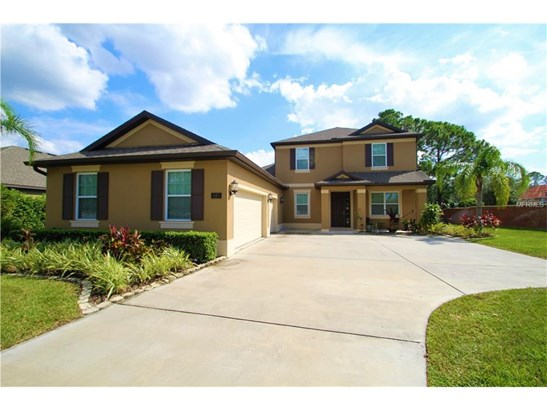 421 Meadowridge , Longwood, FL - USA (photo 1)