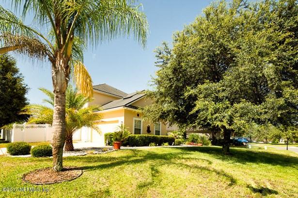 340 Brier Rose , Orange Park, FL - USA (photo 3)