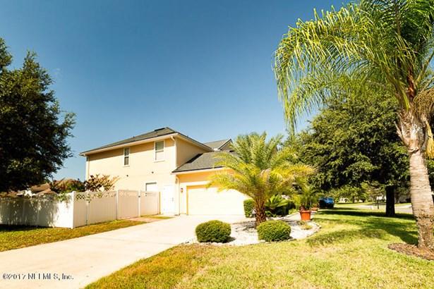 340 Brier Rose , Orange Park, FL - USA (photo 4)