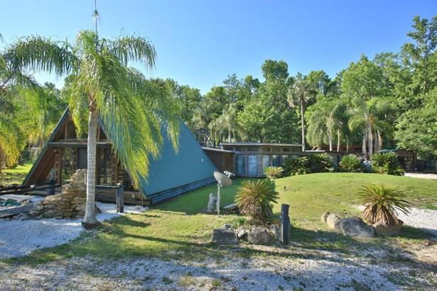 3841 Arbor , Bunnell, FL - USA (photo 2)