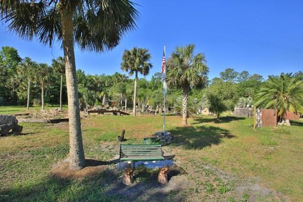 3841 Arbor , Bunnell, FL - USA (photo 4)