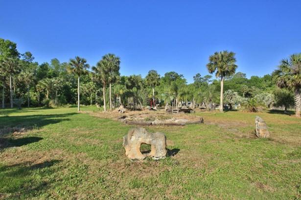 3841 Arbor , Bunnell, FL - USA (photo 5)