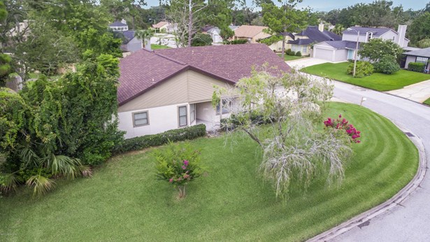 2229 Twin Pines , Jacksonville, FL - USA (photo 3)