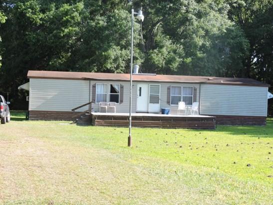 54295 Pelican , Callahan, FL - USA (photo 1)