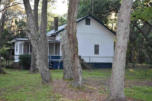 4128 New Hampshire Rd. , Elkton, FL - USA (photo 2)