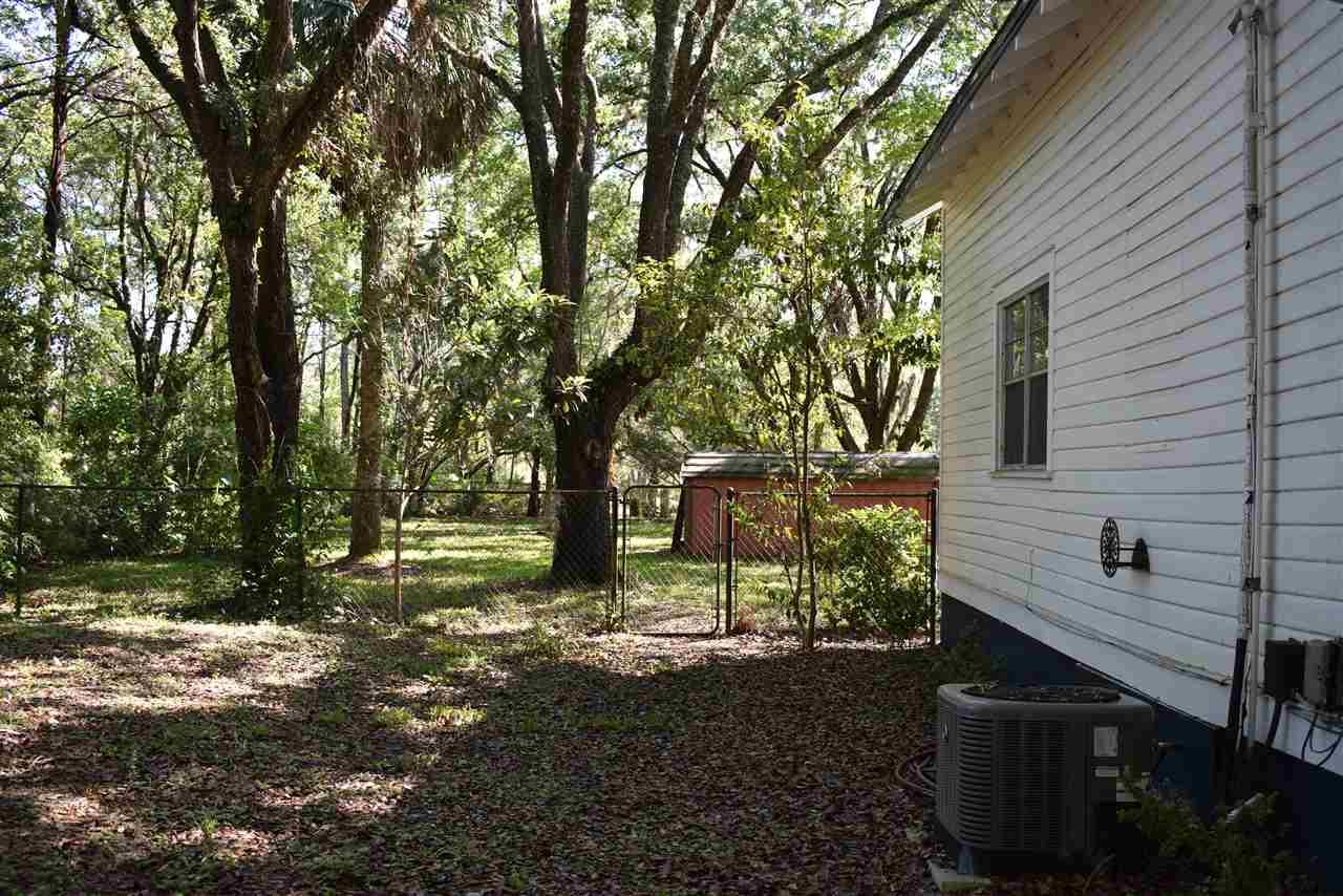 4128 New Hampshire Rd. , Elkton, FL - USA (photo 4)